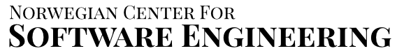 Smidig.org